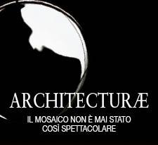 architecturae_on