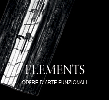 elements_on