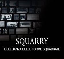 squarry_on
