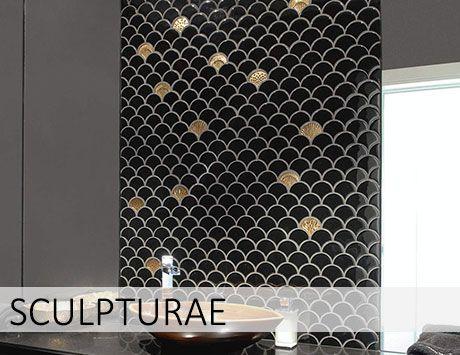 Mosaico Vetrovivo, mosaico di vetro, mosaico fatto a mano, pannelli in vetro
