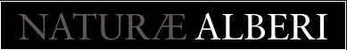alberi-logo