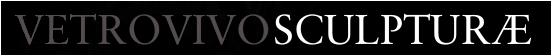 sculpture-logo