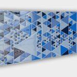 PANN_TRIX Multiblue Vetrovivo